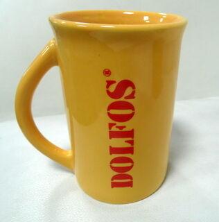 Kahvimukki