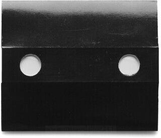 Foldable (3x mag) binoculars