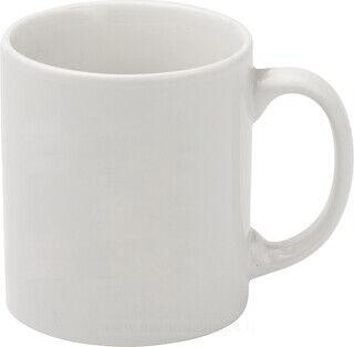 Mug, suitable for sublimation. 2. kuva