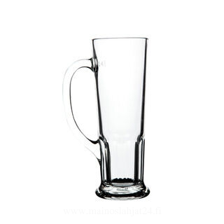 Beer glass Habsburg
