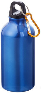 Oregon drinking bottle with carabiner 4. kuva