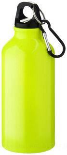 Oregon drinking bottle with carabiner 6. kuva