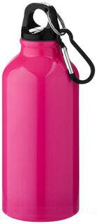 Oregon drinking bottle with carabiner 7. kuva