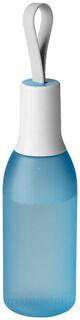 Flow bottle