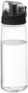 Capri sports bottle