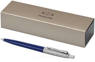 Jotter ballpoint pen