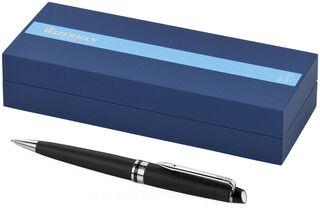 Expert ballpoint pen