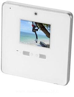 Video messenger
