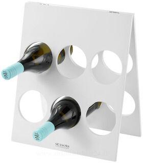 Westwood wine rack