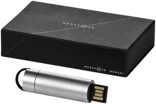 Radar USB Memory Stick 3. picture
