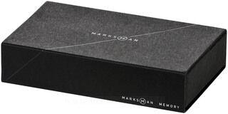 Radar USB Memory Stick 8. picture