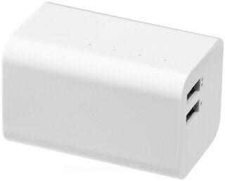 PB-8400 powerbank