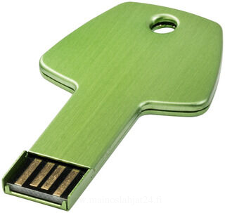 Key USB 4. picture