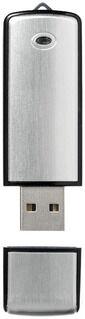 Square USB 2. picture