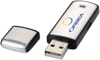 Square USB 3. picture