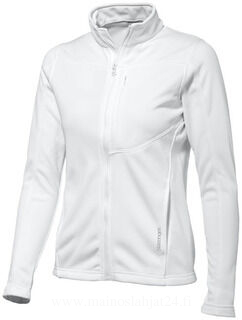 Ladies´ Score powerfleece jacket