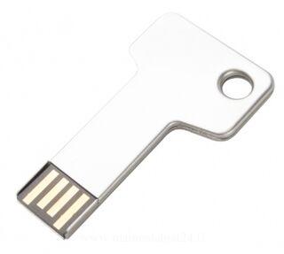 USB flash drive 2. picture