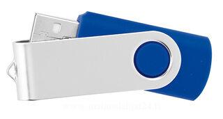USB flash drive 5. picture