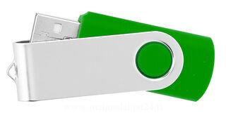 USB flash drive 6. picture