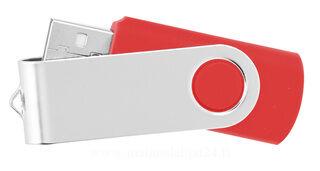 USB flash drive 4. picture