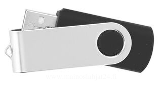 USB flash drive 7. picture
