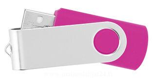 USB flash drive 8. picture