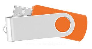 USB flash drive 3. picture