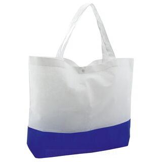 Ranta laukku