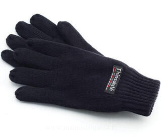 Full Finger Gloves