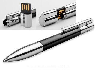 USB FLASH 47