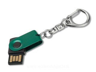 USB FLASH 33 5. picture