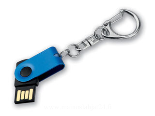 USB FLASH 33 3. picture