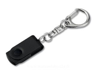 USB FLASH 33