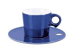 Fantasy Cup 150ml