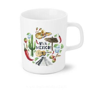 Muki Cactus 250ml