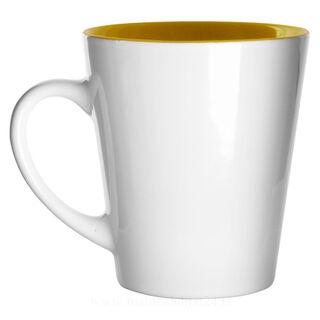 Mug 300ml