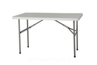 Table 120x60x58/74 cm