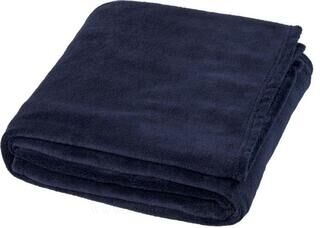 Bay extra soft coral fleece plaid blanket 3. picture