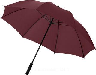 Myrskynkestävä 30 sateenvarjo
