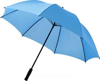 Myrskynkestävä 30 sateenvarjo 7. kuva