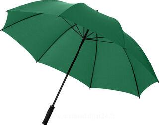 Myrskynkestävä 30 sateenvarjo 4. kuva