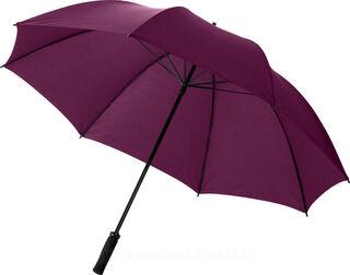 Myrskynkestävä 30 sateenvarjo 2. kuva